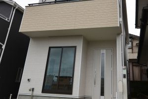 OPEN HOUSE 武岡 3LDK 新築1戸建 2299万円 毎週土日見学会開催中