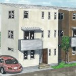 安く家を建てるって結局規格住宅でしょ?でも自分テイストにするコツってあるんですよ。そのコツ教えます…