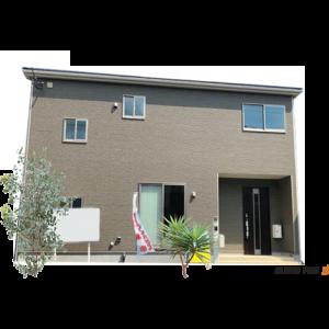 OPEN HOUSE 西陵4丁目 2699万円